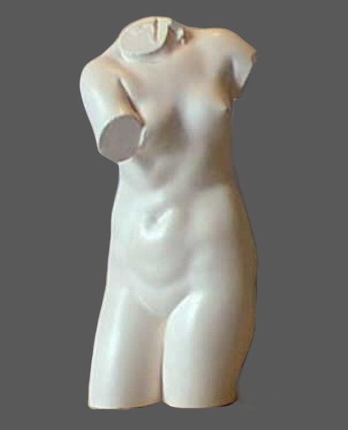 Vénus | de la collection du Duc d'Arenberg | Bruxelles