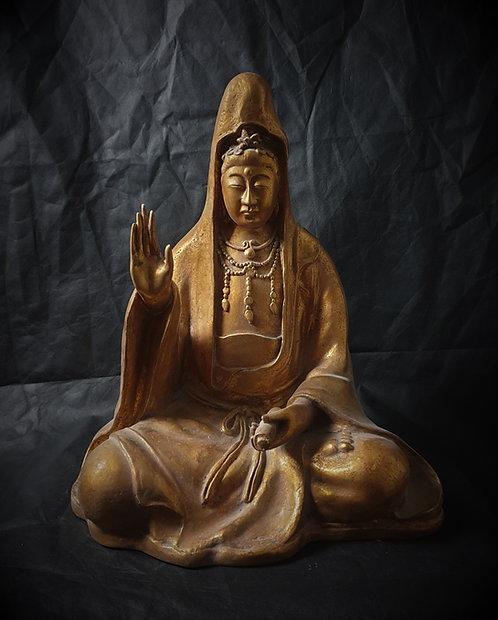Kouan-yin