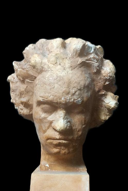 Beethoven | Simon