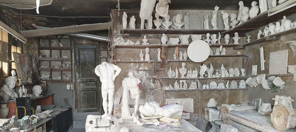 atelier E01.jpg