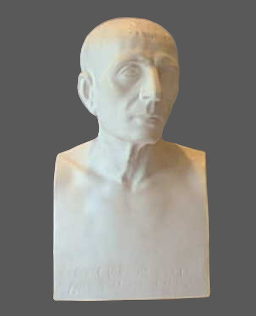 Ciceron | Musée du Capitole
