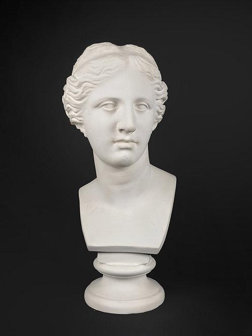 Venus de Milo | Louvre