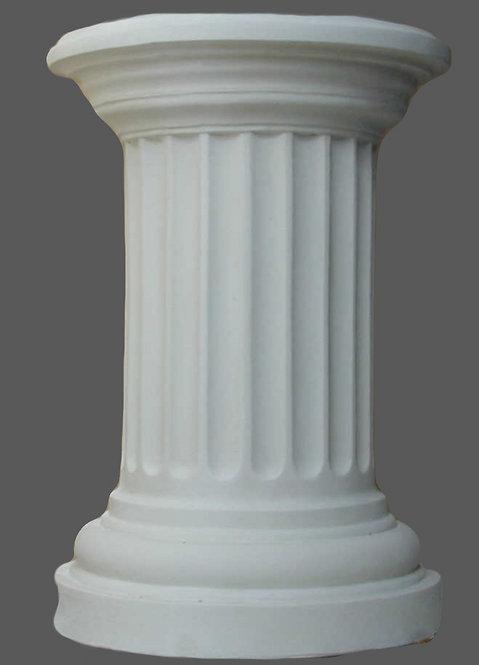 Colonne grecque | Art grec