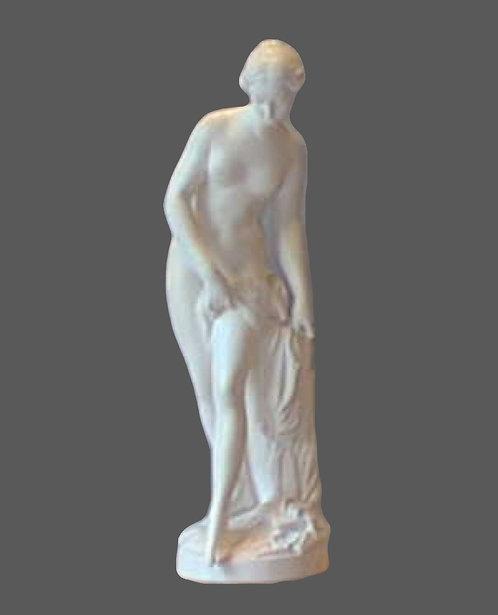 Baigneuse | Falconet | Musée du Louvre
