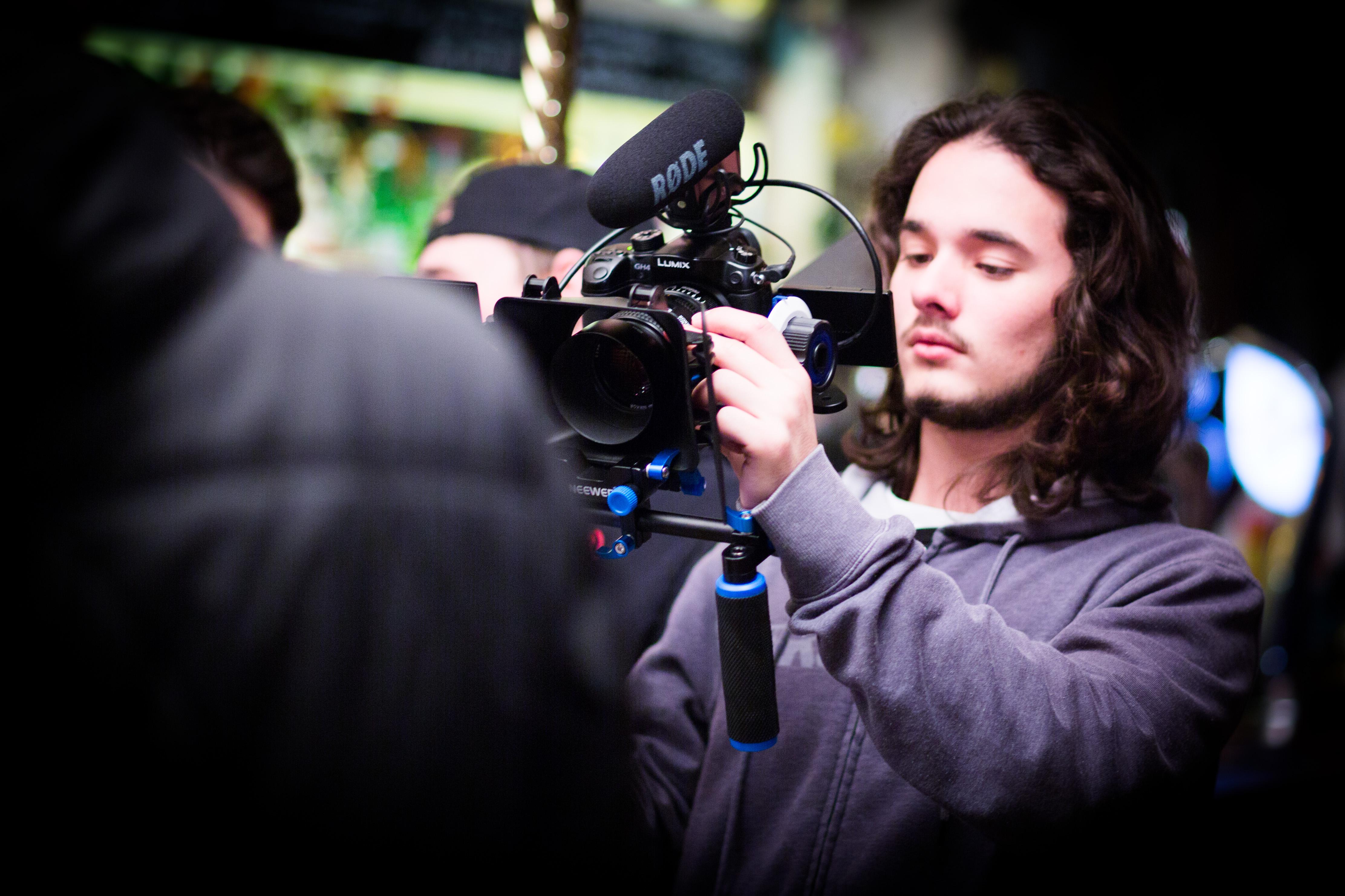 'Watch' (2016)