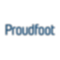 proudfoot-logo.png