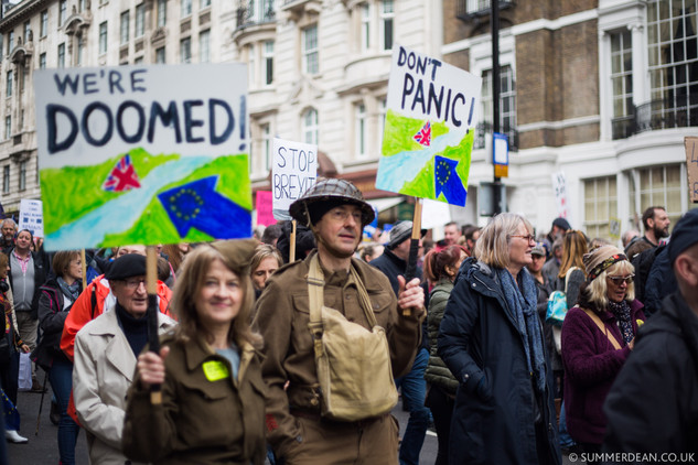 One Million people protest Brexit.jpg