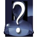 point-interrogation-utilisateur-icone-63