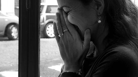 Agnès_qui_rit.jpg