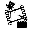 Equipe ciné.png