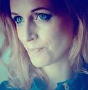 Christelle Jeanne.jpg