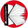 Logo Kroniques.jpg