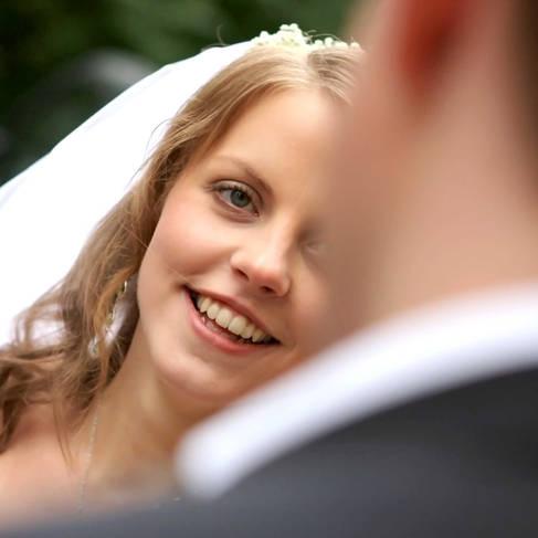 Hochzeitsfotografin Dortmund
