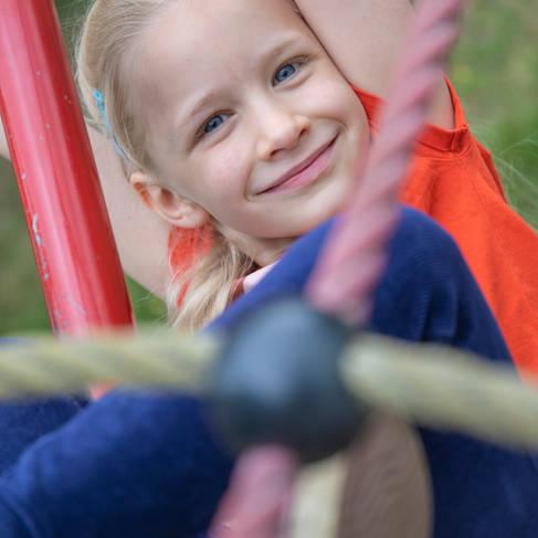 Schul- und Kindergartenfotografin Dortmund