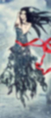 #fantasy #cosplay #LARP #steampunk