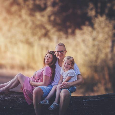 Familienfotografin-Dortmund