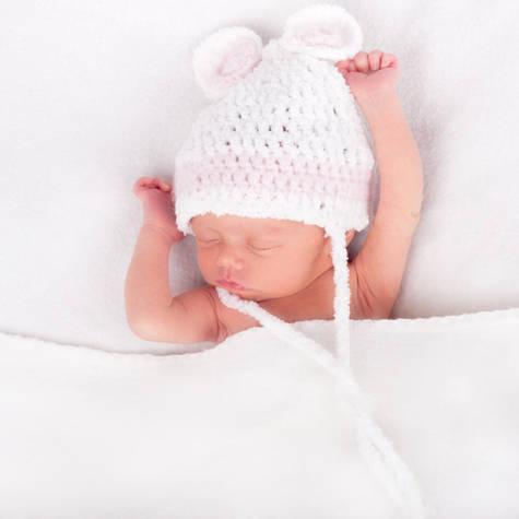 Neugeborenenfotografie Dortmund