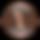 PNG watermark-04-04.png