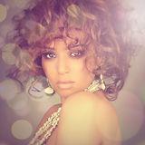 Beauty_Lopez_Joelle_R_Dana03.jpg