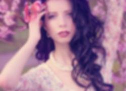 Beauty_Jekatarina+Burnecki_Anna11.jpg