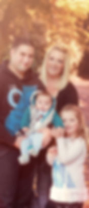 #Babybauch #Neugeborene #Baby #Kinder #Familie #Fotograf #Dortmund