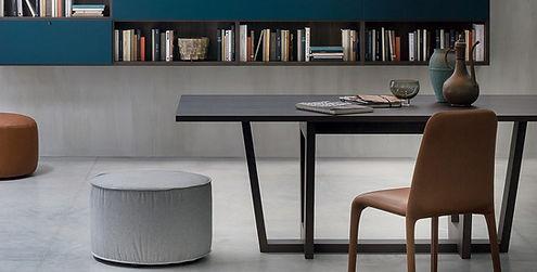 Vault Design Furniture