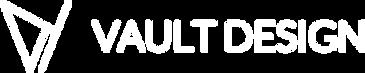 vault-design-logo-2020-2.png