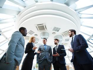 Networking: é possível aprender e desenvolver esta habilidade?