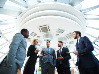 Choosing an Effective Leadership Style