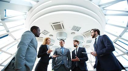 Proyectos, instalaciones, mantenimientos comunicaciones
