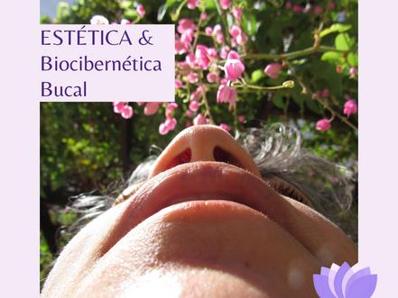 Estética & Biocibernética Bucal