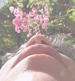 respiração-consciente-meditação-maceió.png