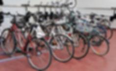 pyöräkellari1_edited.jpg
