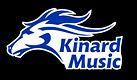Kinard Music 4.jpg