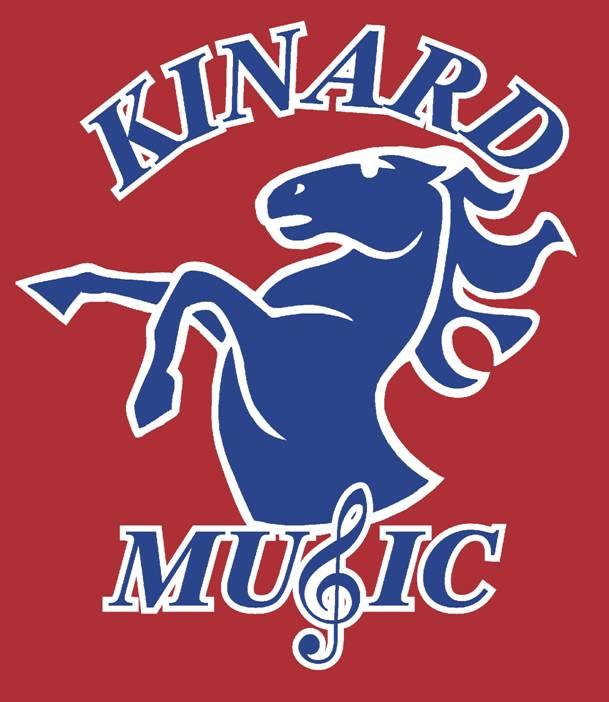 Kinard_Music.jpg