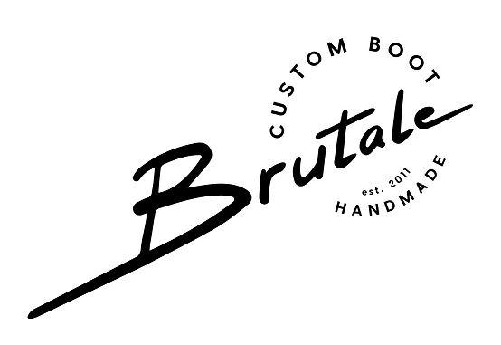 Custom Brutale Complete