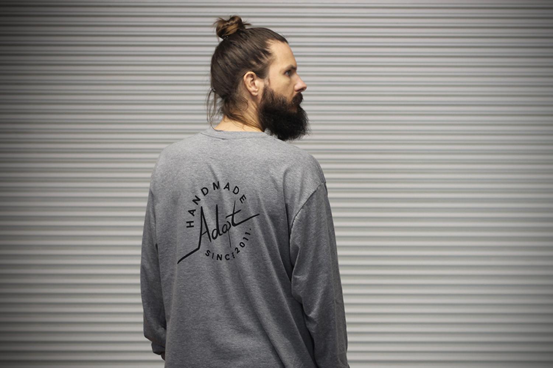 shirt detail shoppage2