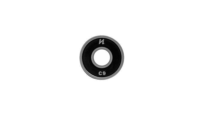 SHOP: Symetrics Hybrid Ceramic Bearings 8-pack