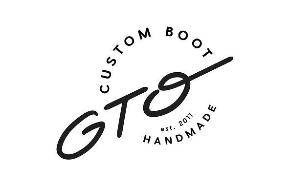 Custom GTO/GTS Boot Only
