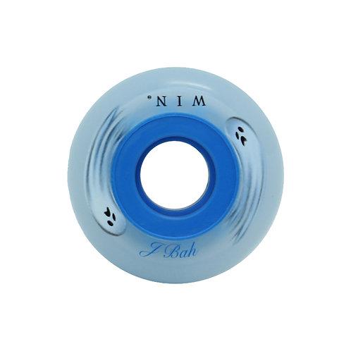 WIN Julian Bah wheels 4-pack