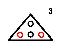 quattro quattro.jpg