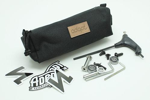 Adapt tool kit