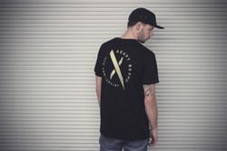 X shirt 002
