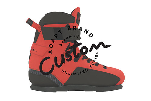 Custom Brutale