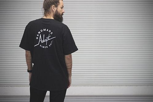 Adapt Logo T-shirt