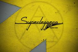Superleggera SP teaser