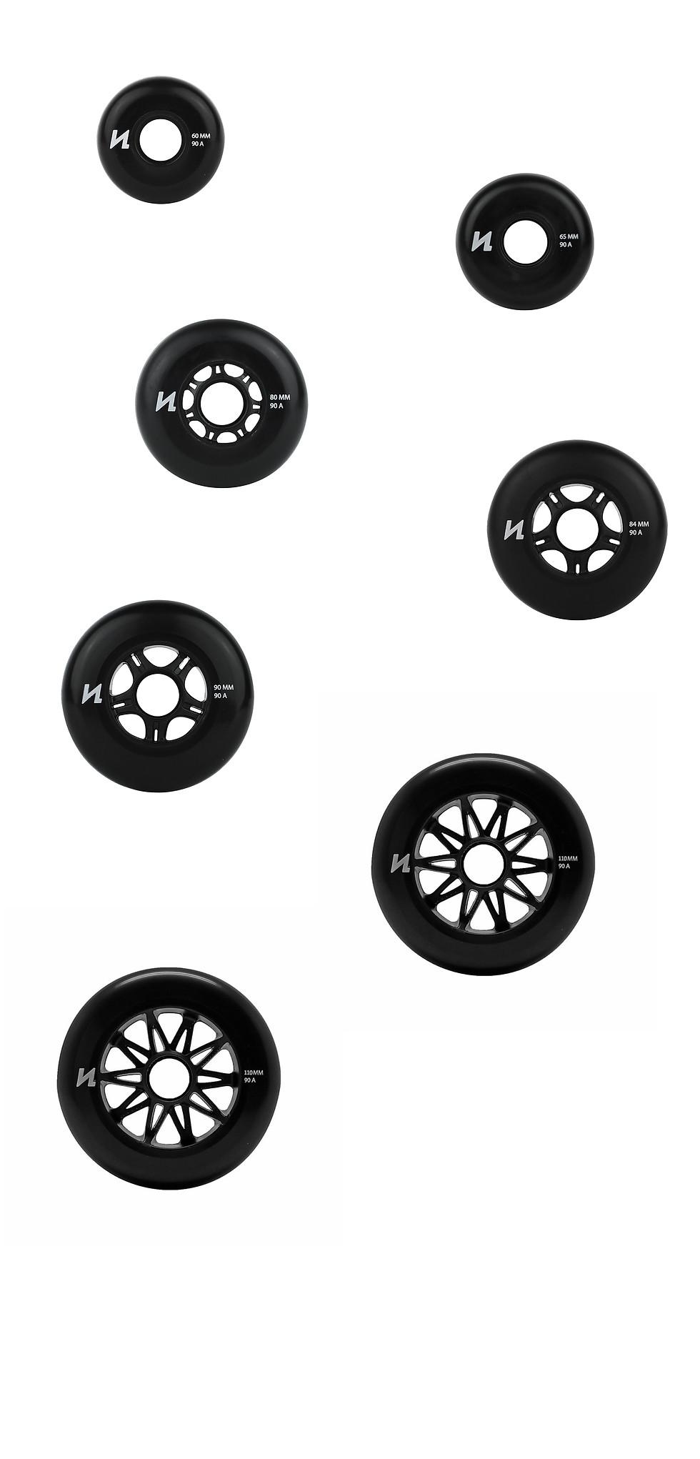 bachground wheel test2.jpg