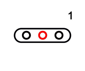 sixmount 1.jpg