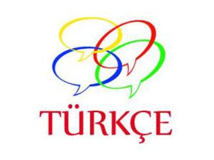 Türkçe Gramer Dersleri