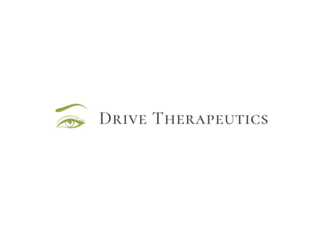 Welcome Doug Gooding to the Drive Therapeutics Team!